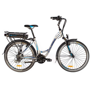 Urban E-Bike Crussis e-City 5.6 – 2019