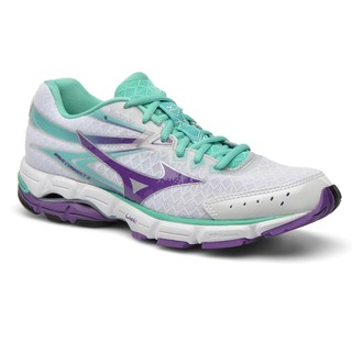 Women's Fitness Running Shoes Mizuno Wave Connect 2