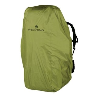 Backpack Rain Cover FERRINO 2 - Green