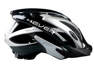 Bike helmet 4EVER Energy