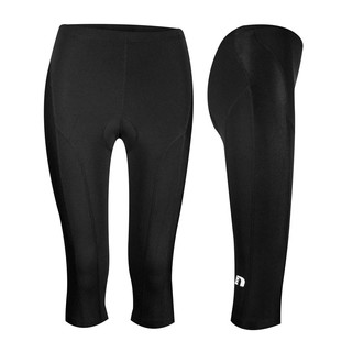 Woman knee pants Newline