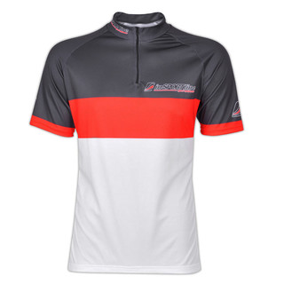 InSPORTline Pro Team Cycling Dress