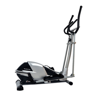 Elliptical inSPORTline Austin MG