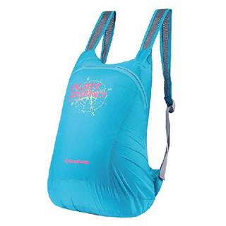 Backpack King Camp Emma 12 KB3309 blue
