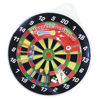 Magnetic Dartboard WIN.MAX