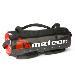 Bag for strengthening Meteor SB10