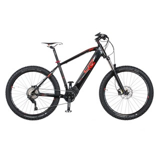 "Mountain E-Bike 4EVER Ennyx 2 27.5"" – 2019"