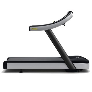 Treadmill TechnoGym Excite Run 1000 LED
