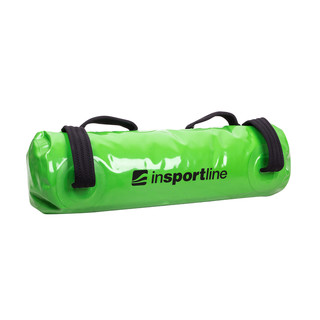 Water Filled Core Bag inSPORTline Fitbag Aqua M