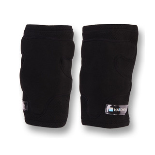 Knee protector Hatchey