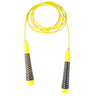 Jump Rope inSPORTline Jumpow