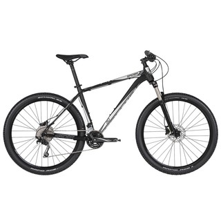 "Mountain Bike KELLYS SPIDER 90 27.5"" – 2019"