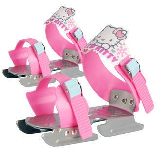 Hello Kitty Child´s - Blade Attachment for shoes