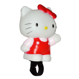 Hello Kitty bicycle/scooter bell