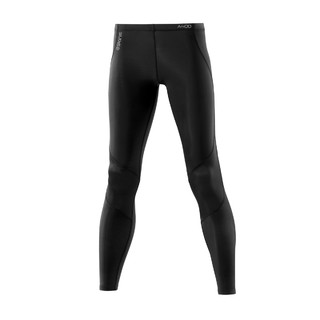 A400 Women's Compression Long Tights