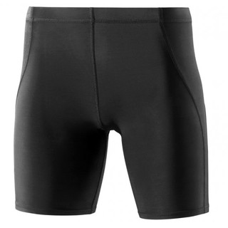 A400 Women's Compression Shorts