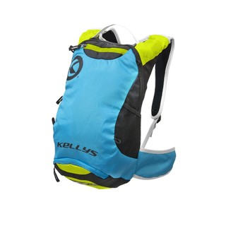 Backpack Kellys Limit - Blue-Green