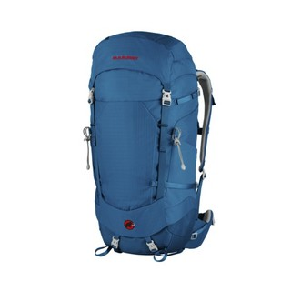 Tourist Backpack MAMMUT Lithium Crest 40+7l