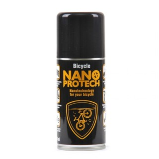 Spray Nanoprotech Bicycle