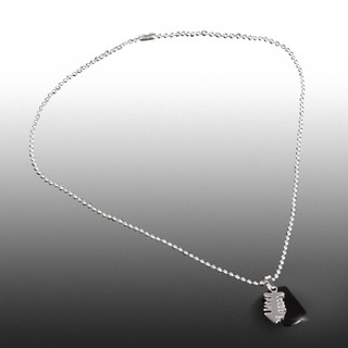 Magnetic  necklace  inSPORTline Beno