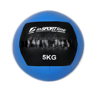Training Ball inSPORTline Walbal 5 kg