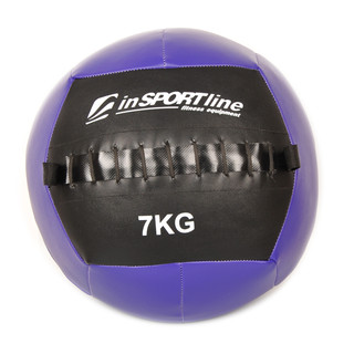 Training Ball inSPORTline Walbal 7kg