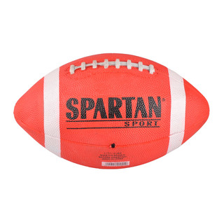 American Football Ball Spartan - Orange