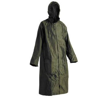 Fishing Coat Neptun - Green
