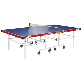 Table tennis table Joola OUTDOOR TR