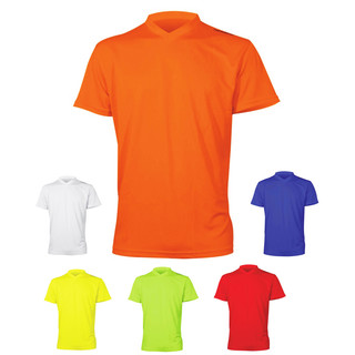 Mens T-shirt Newline Base Cool