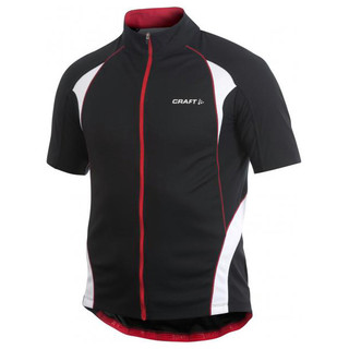 Men Bike jersey Craft AB