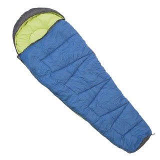 Sleeping Bag Yate Colorado