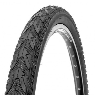 KENDA TIRE 30X622 K-948 BLACK