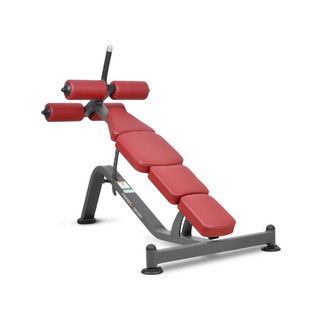 Incline Bench Marbo Sport MP-L205