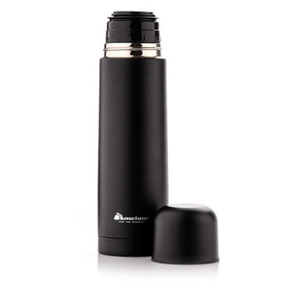 Thermos Meteor 700ml - Black