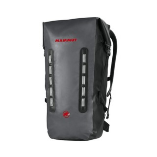 Tourist Backpack MAMMUT Lithium Proof 30l