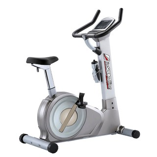 inSPORTline SEG 1696 Exercise Bike