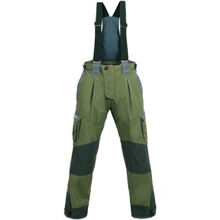 Fishing Pants Graff 729-B