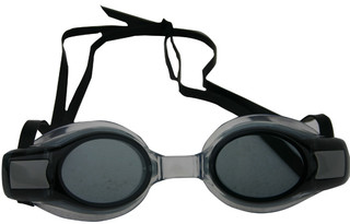 Manuela Antifog Swimming Goggles