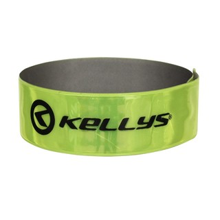 Reflective Band Kellys Shadow 40x3cm