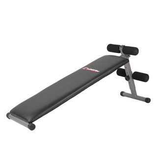 inSPORTline Incline /Decline Bench