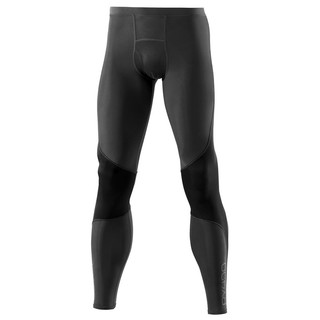 RY400 Men's Compression Long Tights for Recovery
