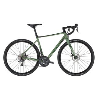 "Gravel Bike KELLYS SOOT 30 28"" – 2020"