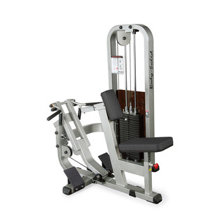 Seated Row Machine Body-Solid SRM-1700G/2