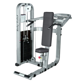 Shoulder Press Body-Solid SSP-800G/2