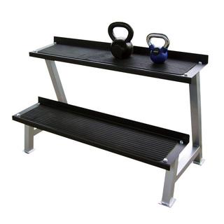 Dumbbell rack for Vin bells inSPORtline - inSPORTline