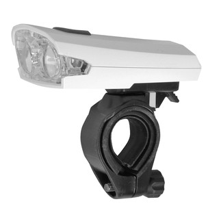 Headlight Galaxy 2 LED