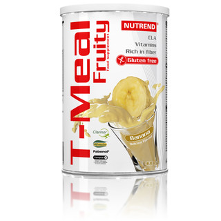 T-MEAL FRUIT Nutrend