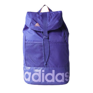 Backpack Adidas S29431