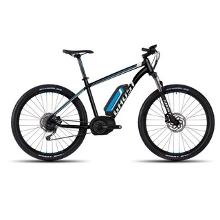 Mountain E-Bike Ghost Teru 4 27.5""